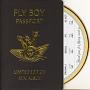 Crown J Mini Album - Fly Boy (限定版)