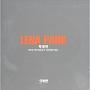 リナ・パーク(パク・ジョンヒョン) - Lena Park (再発売)