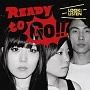ルゲルリスン(Look & Listen)1集 - Ready To Go!