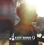 ホン・ギョンミン 9集 - Keep Going