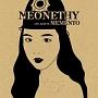Neonethy Vol. 1 - Memento