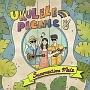Ukulele Picnic Vol. 3 - Summertime Mele