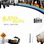 Rubber Ducki 1集 - みにくいアヒルの物語