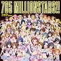 THE IDOLM@STER LIVE THE@TER PERFORMANCE 01 「Thank You!」