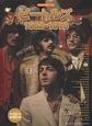 ビートルズ 1962-1970 かんたん教則付き