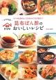 ヤマサ 昆布ぽん酢のおいしいレシピ ヤマサ社員のとっておきからプロの技まで! ヤマサ公