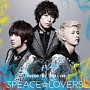 Illusion/My True Love Type-B(通常盤)