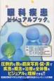 眼科疾患ビジュアルブック