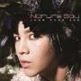 Nature Boy(DVD付)