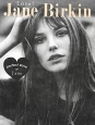 Love! Jane Birkin perfect style of Jane