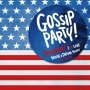 Gossip Party!SPIN OUT!-I LOVE MOVIE & DRAMA MIXXX-