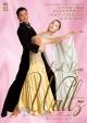 DANCE LESSON DVD BALL ROOM(WALTZ) by Akira & Nao Morishita