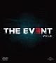 THE EVENT/イベント バリューパック
