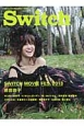 SWITCH 31-5 2013May SWITCH MOVIE FES.2013 前田敦子