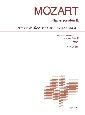 モーツァルト ピアノ・ソナタ集<標準版> KV309,310,311: New Edition 解説付 (3)