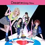 Only You(DVD付)