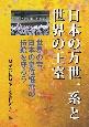 日本の万世一系と世界の王室 世界の宝、日本の皇位継承の伝統を守ろう
