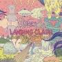 LANDING CLASH(DVD付)