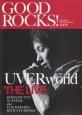 GOOD ROCKS! UVERworld 怒髪天 SCANDAL GOOD MUSIC CULTURE MAGAZI(38)