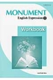 MONUMENT English Expression1 Workbook