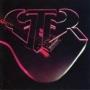 GTR+ボーナストラック