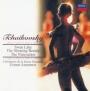 チャイコフスキー:3大バレエ音楽