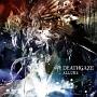 ALLURE(DVD付)