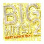 BIG HITS!2- Best Cover Mix!!Mixed by DJ K-funk