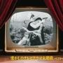 懐かしのテレビドラマ主題歌 ベスト キング・ベスト・セレクト・ライブラリー2013