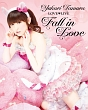田村ゆかり LOVE・LIVE *Fall in Love*