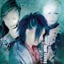 その手に未来を【A-Type】(DVD付)
