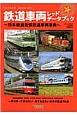 鉄道車両レッドデータブック 2013春 日本絶滅危惧鉄道車両事典
