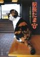 駅長たまプラス+~ネコの駅舎で会えたなら~