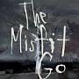TVアニメ『アラタカンガタリ 〜革神語〜』ED主題歌「The Misfit Go」 通常盤