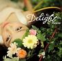 Delight(通常盤)