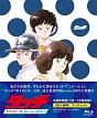 タッチ TVシリーズ Blu-ray BOX 1
