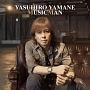 MUSICMAN(A)(DVD付)
