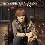 MUSICMAN(B)(DVD付)