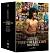 ジャッキー・チェン〈拳〉シリーズ Box Set 2[PPWB-3016][Blu-ray/ブルーレイ] 製品画像