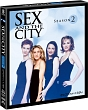 Sex and the City Season2<トク選BOX>