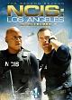 ロサンゼルス潜入捜査班 〜NCIS:Los Angeles シーズン2 DVD-BOX Part 1