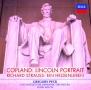 R.シュトラウス:交響詩≪英雄の生涯≫/コープランド:リンカーンの肖像