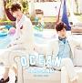 OCEAN(DVD付)