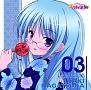 「ロウきゅーぶ!SS」Character Songs 03