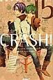 CRASH! (15)