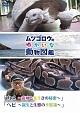 『ムツゴロウのゆかいな動物図鑑』 シリーズ 「カメ ~産卵と長生きの秘密~」 「ヘビ ~誕生と生態の不思議~」