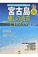 宮古島 癒しの波音CDブック 体と心に自然のリズムを取り戻す