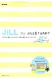 JILL by JILL STUART 5th Anniversary