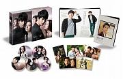 優しい男 DVD-BOX2