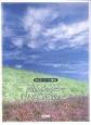 アルトサックスで「千の風になって」 CD・パート譜付 ヒーリング・ベスト・セレクション